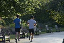 hardlopen of krachttraining?